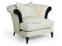 Single Living Room Chairs