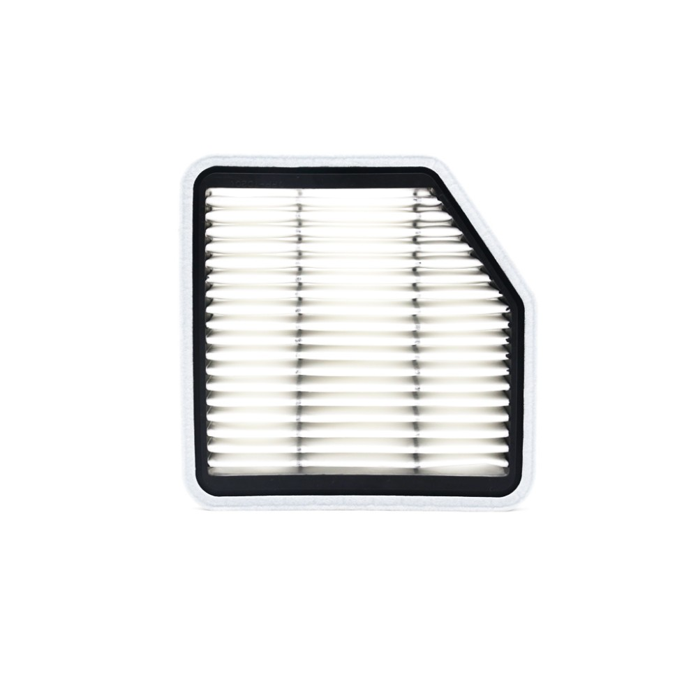 Wholesale Air Conditioner Filter Of Auto Parts For Toyota