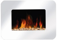 Electric Hanging Fireplace - Buy Hanging Fireplace,Hanging ...
