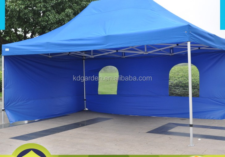 Wedding Tents Wholesale