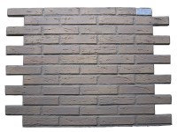 Brick Siding Panels