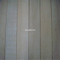Grey Engineered Wood Flooring Oak Flooring On Sale - Buy ...