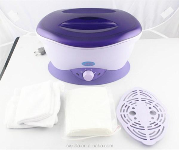 2015 Products Js1000 Electric Wax Tart Warmers