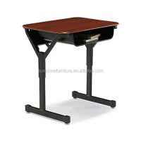 Wholesale Modern Cheap School Furniture Children/adult ...