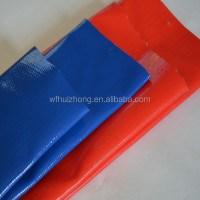 12 Inch Pvc Pipe / Pvc Hose / Pvc Pipe - Buy 12 Inch Pvc ...