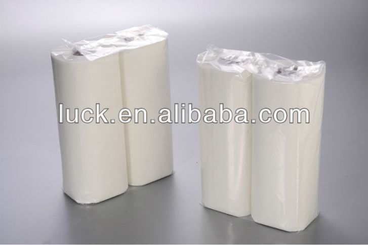 Kitchen Paper Towel Buy Unbleached Towels Industrial
