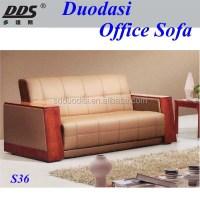 Simple Sofa Set Designs With Price | www.pixshark.com ...