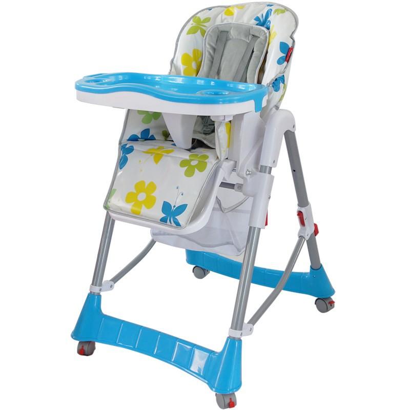 Restaurant Furniture Restaurant Baby High Chair For