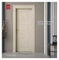 BAYDOOR Room Door