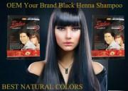 allergy free hair dye color