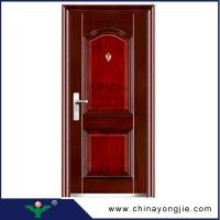 Interior Double Doors Lowes