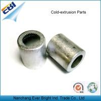Aluminum Pipe: Aluminum Pipe Fittings
