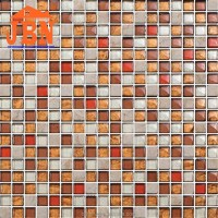Pin Stone-tile-tiles-mosaic-wallpaper-designs on Pinterest