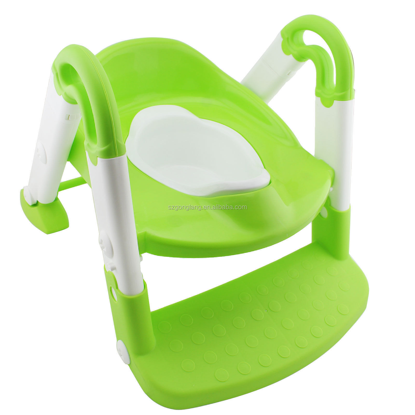 3 in 1 potty chair folding camp chairs alibaba manufacturer directory suppliers manufacturers