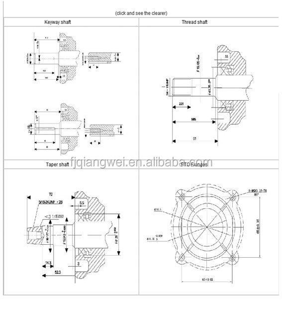 Yukun qiangwei merk 168f 6.5hp benzinemotor-machines