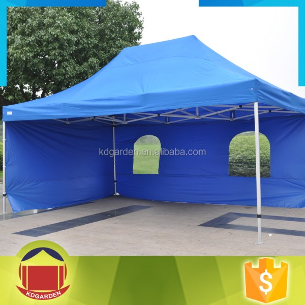 China Cheap Outdoor Canopy Camping Tent