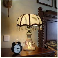 Decorative Battery Operated Table Lamps - Buy Decorative ...