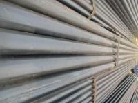 galvanized steel pipe 3 1/2 inch, View galvanized steel ...
