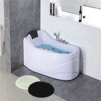 Economic Bathtubs For Small Spaces - Buy Bathtubs For ...
