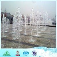 Ground Water Fountain - Buy Outdoor Water Fountain,Floor ...
