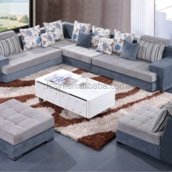 Sofa Set Designs In Pune Redo Latest Design Hall S8518 - Buy Arabic Living Room ...