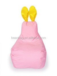 Rabbit - Buy Bean Bag,Chair,Child Chair Product on Alibaba.com