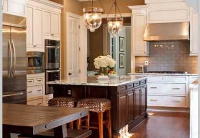 Factory Direct Kitchen Cabinets Toronto