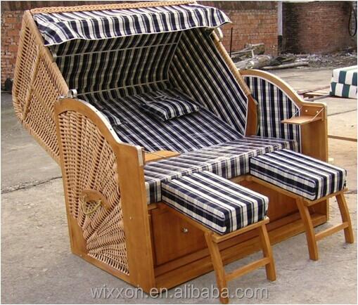 adirondack chair photo frame large covers roofed wooden beach seat,beach house,beach basket chair,wicker chair,garden ...