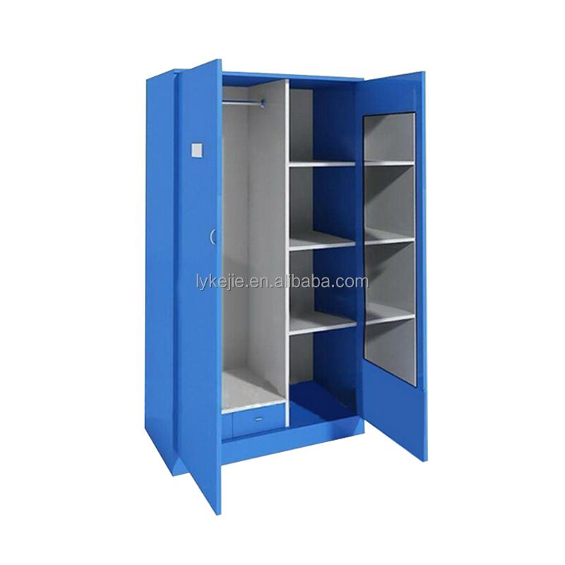 Chambre Placard En Mtal Casier Armoire Cabinet Gym Casier