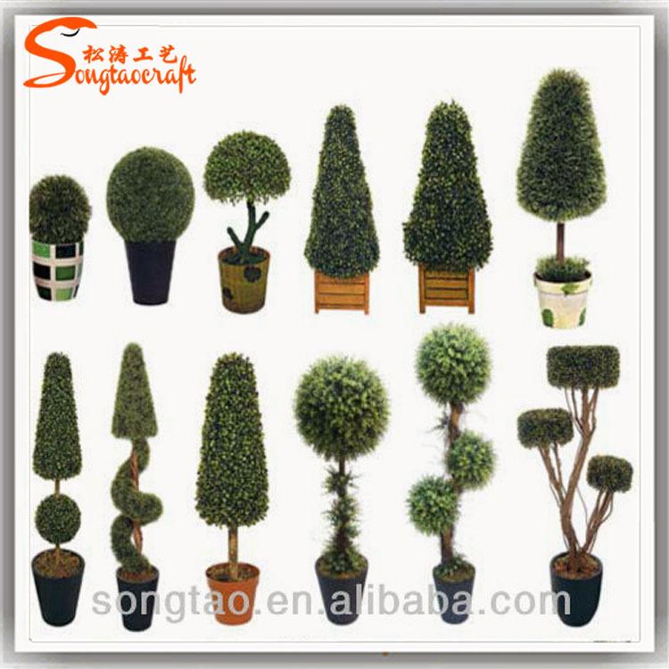 Artificial Plant Decoration Home
