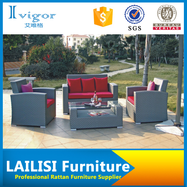 Wholesale Most comfortable living accents outdoor