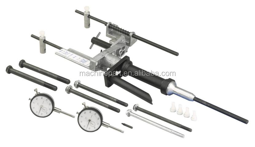 M11 Nt855 K Series Cummins Injector Timing Tools Otc 7470