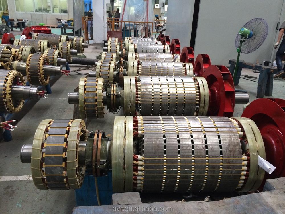 Alternator Wiring Diagram On Stamford Generator Wiring Diagram Manual