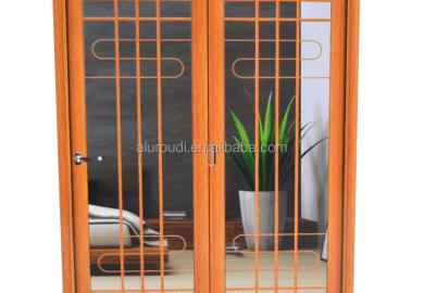 Glass Interior Doors Lowes