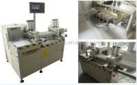 Fully Automatic Cnc Aluminium Pipe Cutting Machine - Buy ...