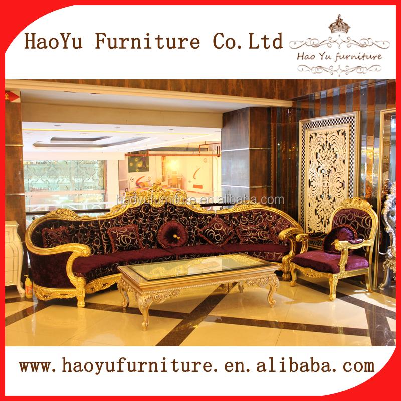 Cs50 antique canap de style anglais canap de style arabe style canapCanap salonID de