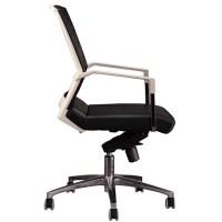 Stylish Ergonomic Executive Top 10 Office Furniture ...
