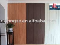 Decorative Laminate Mdf Wall Panel - Buy Mdf Wall Panel ...