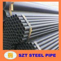Carbon Steel #20 Pipes - Buy Carbon Steel #20,Dn800 Steel ...