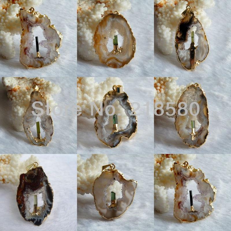 1000Pcs 2 mm Acrylique Cristal Strass Dos Plat 20 Couleurs 1 R0176