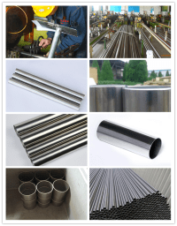Handrail 2 Inch Stainless Steel Pipe - Buy 2 Inch ...