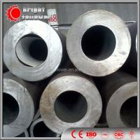 Stainless Steel Pipe Distributors - Buy Stainless Steel ...