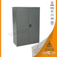 High Quality Office Thin Iron File Cabinet Waterproof ...