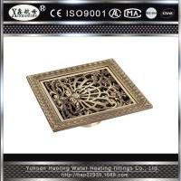 Flexible Floor Drain Shower Drain - Buy Floor Drain ...