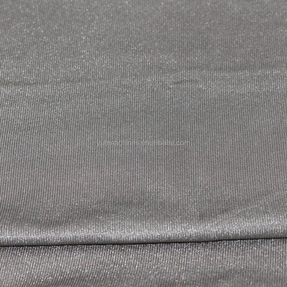 Block Emf Radiation Protection Fabric Electromagnetic