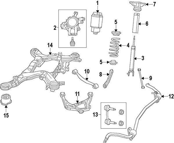 kf dohc v6 engine diagram