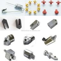 Wholesale tungsten carbide glass cutter,glass cutter wheel