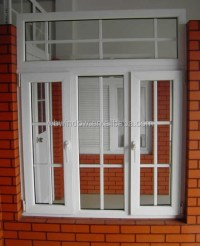 cheap house windows for sale, Best quality window