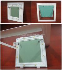 Wholesale Aluminum Ceiling Maintenance Access Panel ...