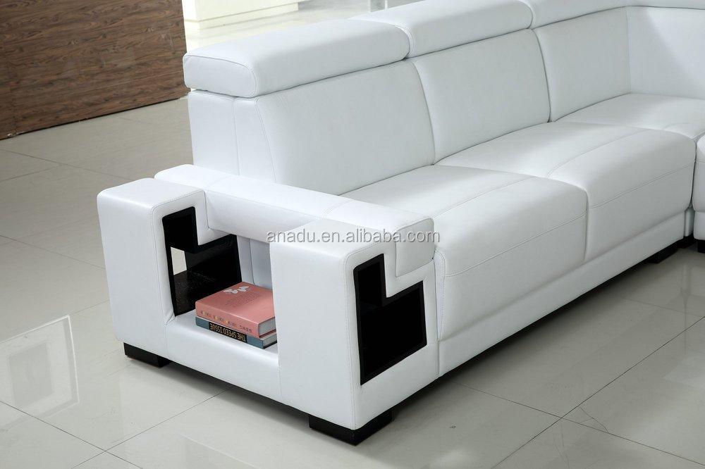 divani poco prezzo divani moderni a poco prezzo divani